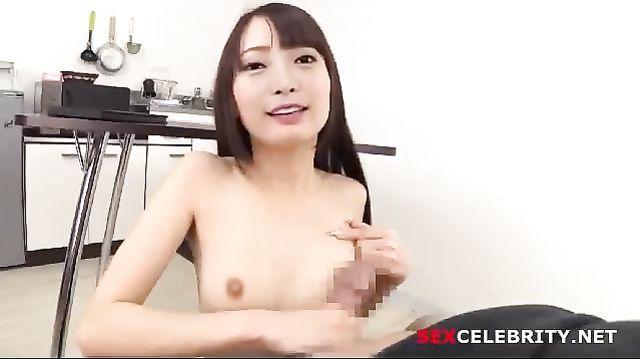 静岡純子 女子小学生 ヌード