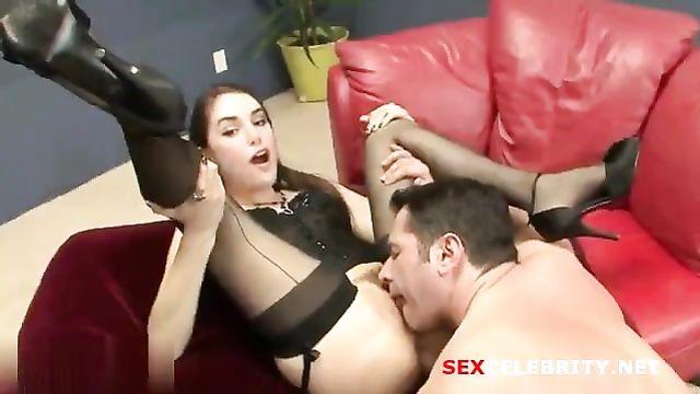 Nude marzia DeepFake Porn