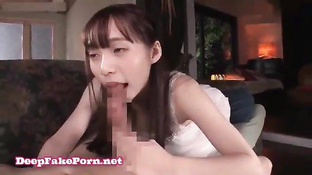 Vr フェイクポルノ