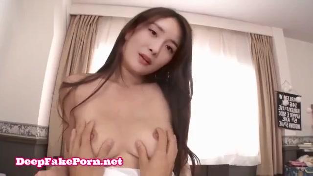 杨幂 nude 8gbdick.tumblr.com - Tumbex